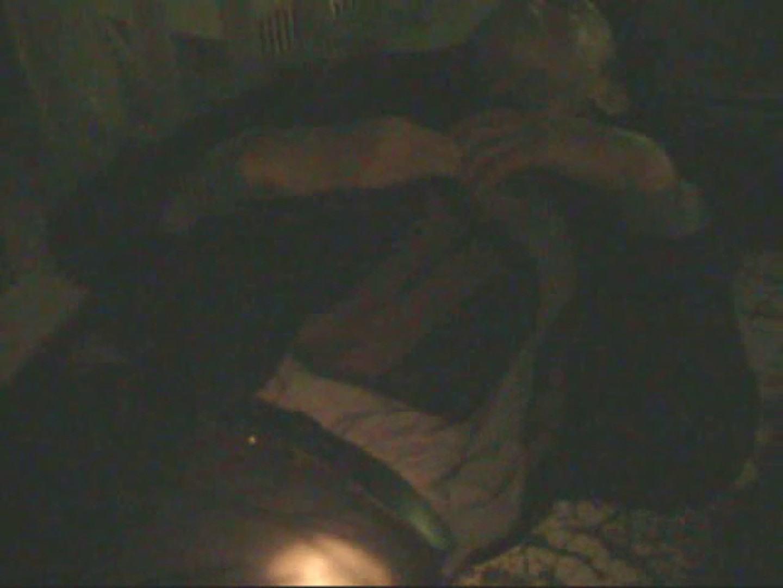 投稿 マコっさんの悪戯日記 File.04 イケメン・パラダイス | 悪戯  105画像 29