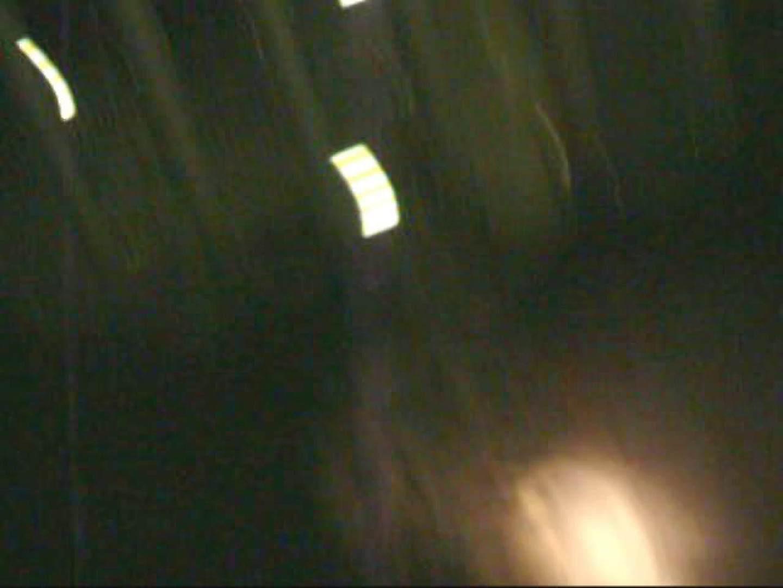 投稿 マコっさんの悪戯日記 File.04 投稿作品 ゲイフリーエロ画像 105画像 71