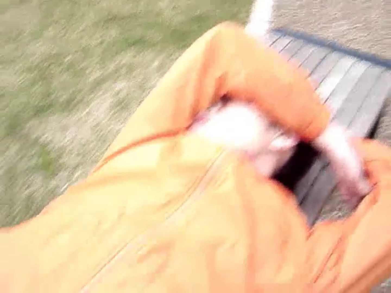 投稿 マコっさんの悪戯日記 File.05 エロすぎる映像 | 悪戯  81画像 77