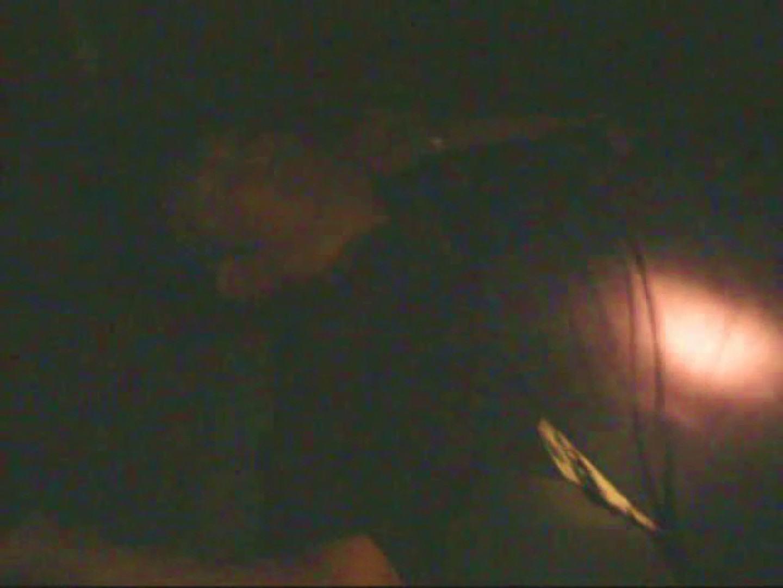 投稿 マコっさんの悪戯日記 File.09 エロすぎる映像 ゲイヌード画像 59画像 3