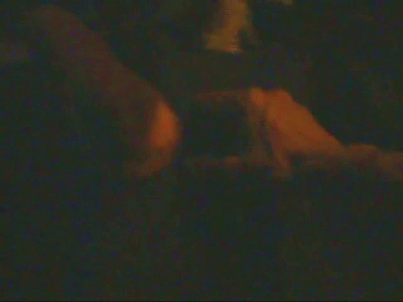 投稿 マコっさんの悪戯日記 File.09 エロすぎる映像 ゲイヌード画像 59画像 23
