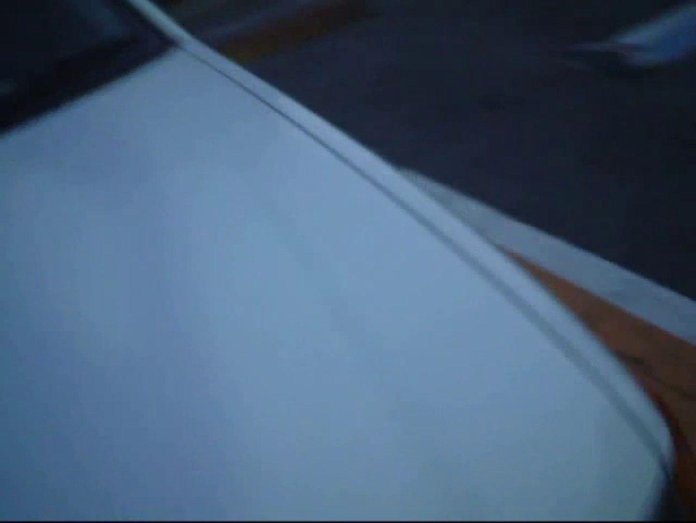 投稿 マコっさんの悪戯日記 File.09 エロすぎる映像 ゲイヌード画像 59画像 43