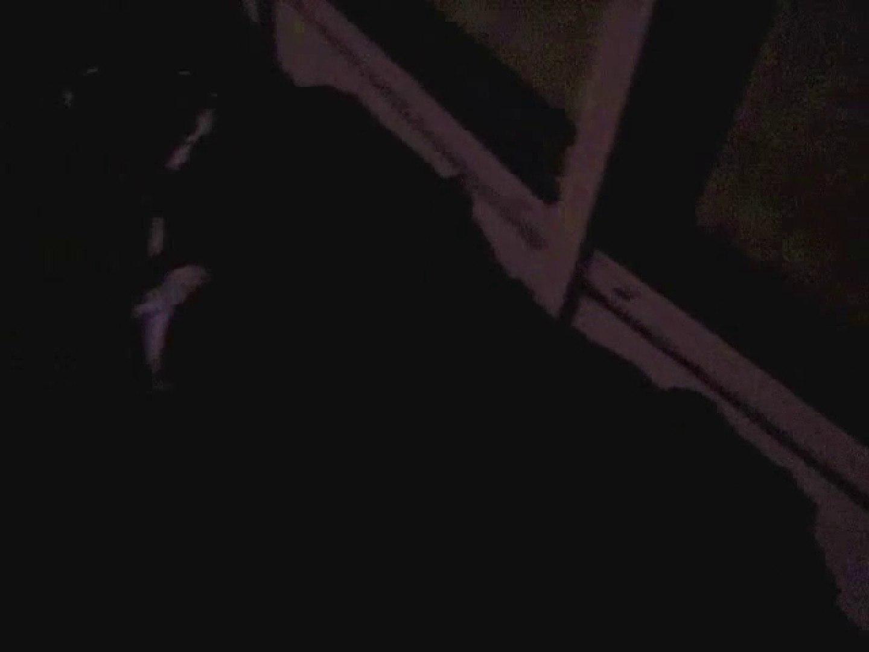 投稿 マコっさんの悪戯日記 File.12 悪戯 | イケメン・パラダイス  109画像 25
