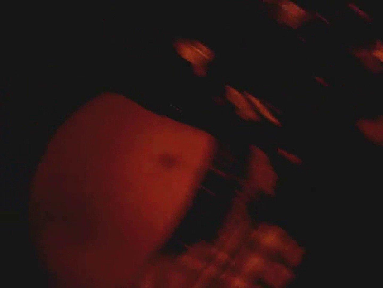 投稿 マコっさんの悪戯日記 File.12 悪戯 | イケメン・パラダイス  109画像 33