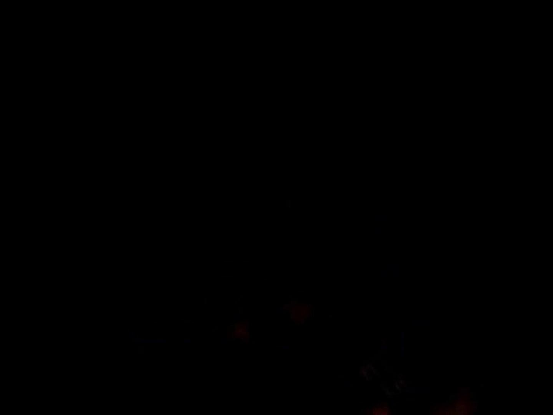 投稿 マコっさんの悪戯日記 File.14 イケメン・パラダイス おちんちん画像 76画像 6