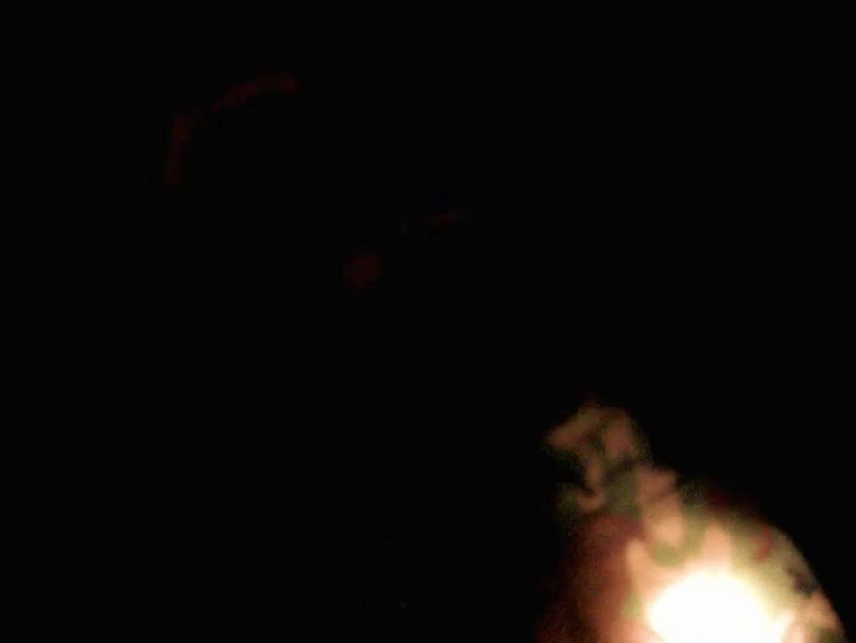 投稿 マコっさんの悪戯日記 File.14 イケメン・パラダイス おちんちん画像 76画像 22