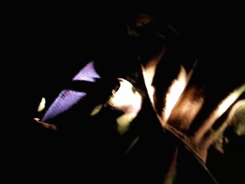 投稿 マコっさんの悪戯日記 File.14 投稿作品 | エロすぎる映像  76画像 33