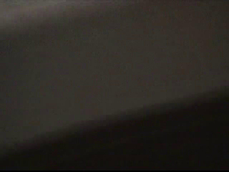 投稿 マコっさんの悪戯日記 File.18 投稿作品 | エロすぎる映像  74画像 25