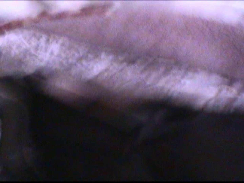 投稿 マコっさんの悪戯日記 File.21 投稿作品 ゲイ丸見え画像 101画像 30