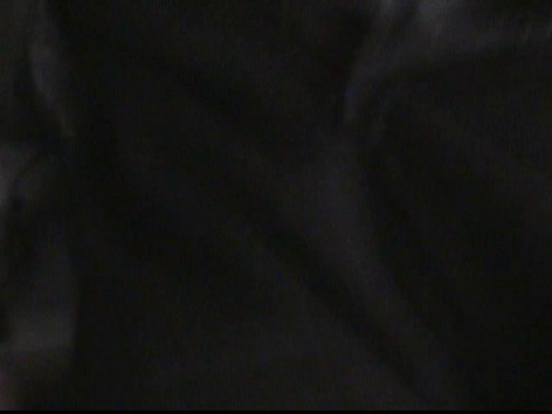 投稿 マコっさんの悪戯日記 File.21 エロすぎる映像  101画像 32