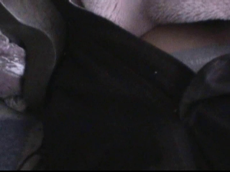 投稿 マコっさんの悪戯日記 File.21 エロすぎる映像 | イケメン・パラダイス  101画像 33