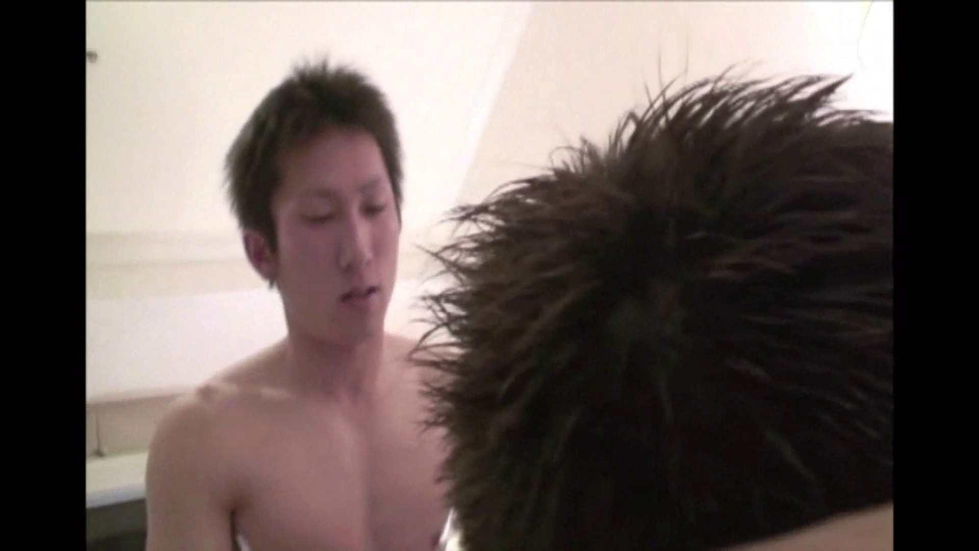 イケイケMEN'SCLUB vol.51 エロすぎる映像  93画像 18