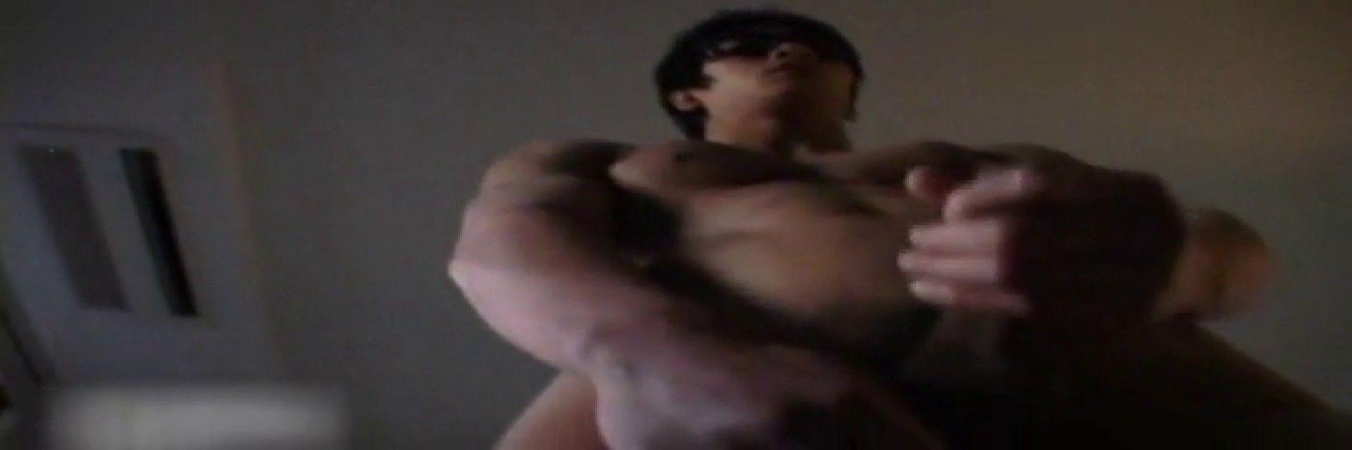 イケメンマッチョの「俺のオナニー!」 スポーツマン おちんちん画像 71画像 4