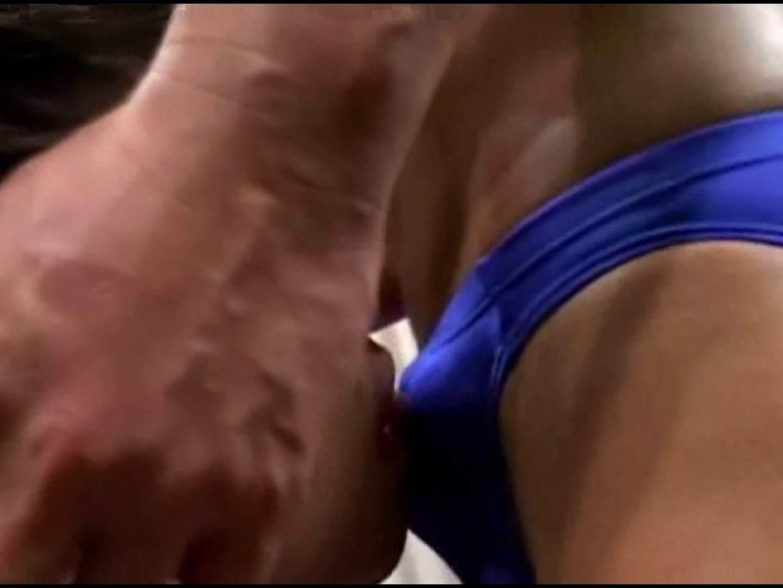High class SEX!!-限界堀りMAX!-Vol.04 マッチョ   男の世界  66画像 16