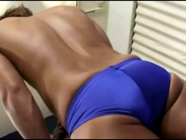 High class SEX!!-限界堀りMAX!-Vol.04 マッチョ   男の世界  66画像 19