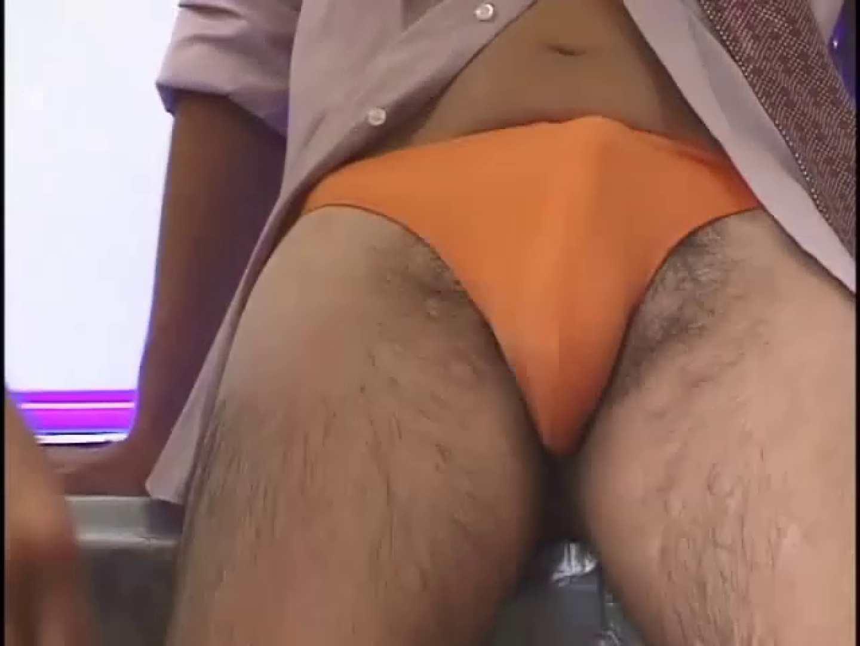 リーマン列伝!!白昼男根闘技会!!vol.04 男の世界 ゲイ精子画像 109画像 51