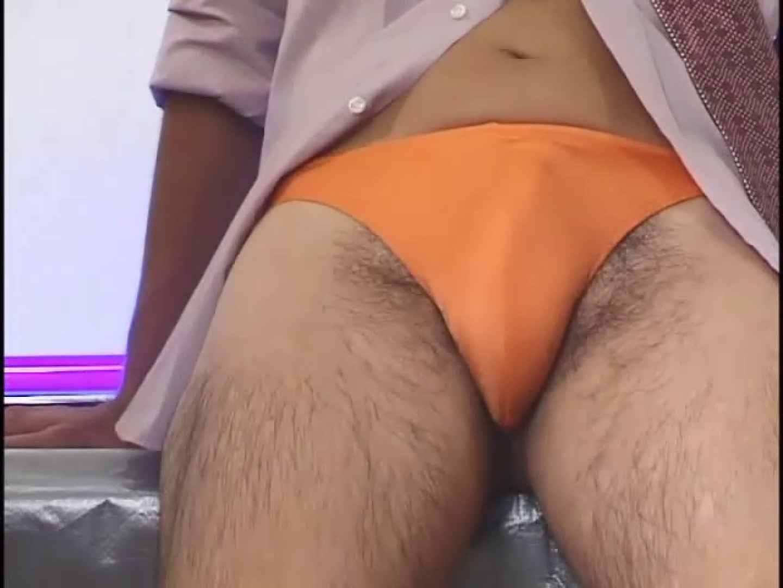 リーマン列伝!!白昼男根闘技会!!vol.04 正常位 ゲイ無修正ビデオ画像 109画像 54