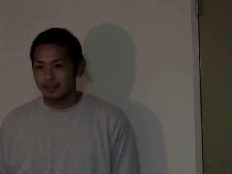 浪速のケンちゃんイケメンハンティング!!Vol11 イケメン・パラダイス | フェラシーン  105画像 29