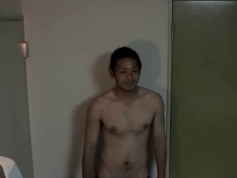 浪速のケンちゃんイケメンハンティング!!Vol11 イケメン・パラダイス | フェラシーン  105画像 43