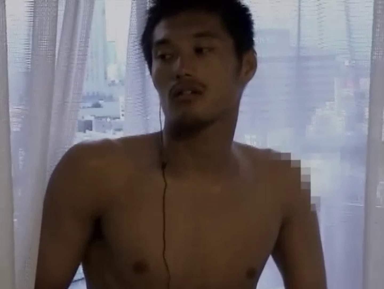浪速のケンちゃんイケメンハンティング!!Vol05 オナニー専門男子  89画像 36