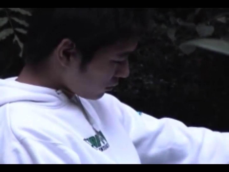 イケメンぶっこみアナルロケット!!Vol.01 イケメン・パラダイス   君のアナルは  56画像 22