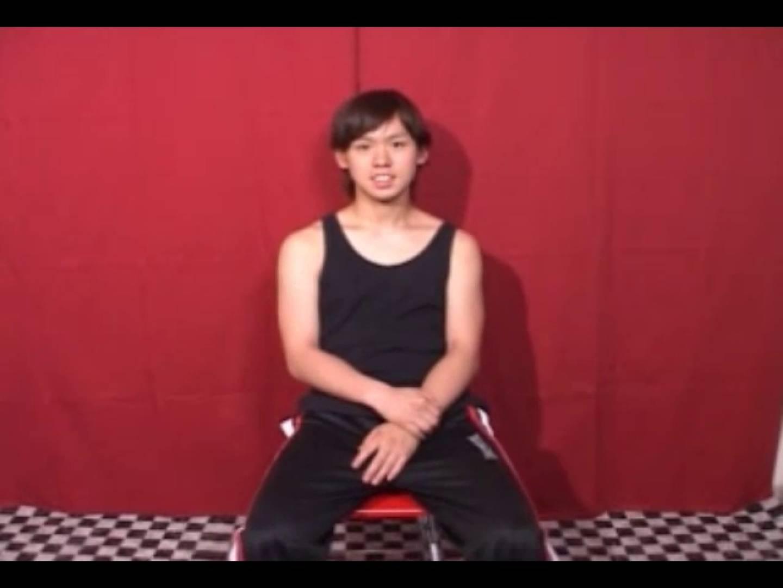 イケメンぶっこみアナルロケット!!Vol.03 アナル責め ゲイエロ動画紹介 69画像 35