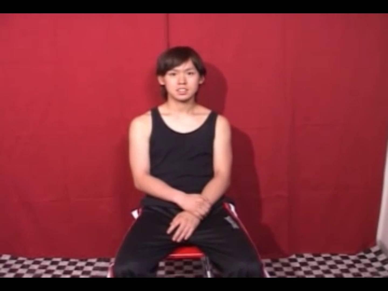 イケメンぶっこみアナルロケット!!Vol.03 ノンケの裸  69画像 36
