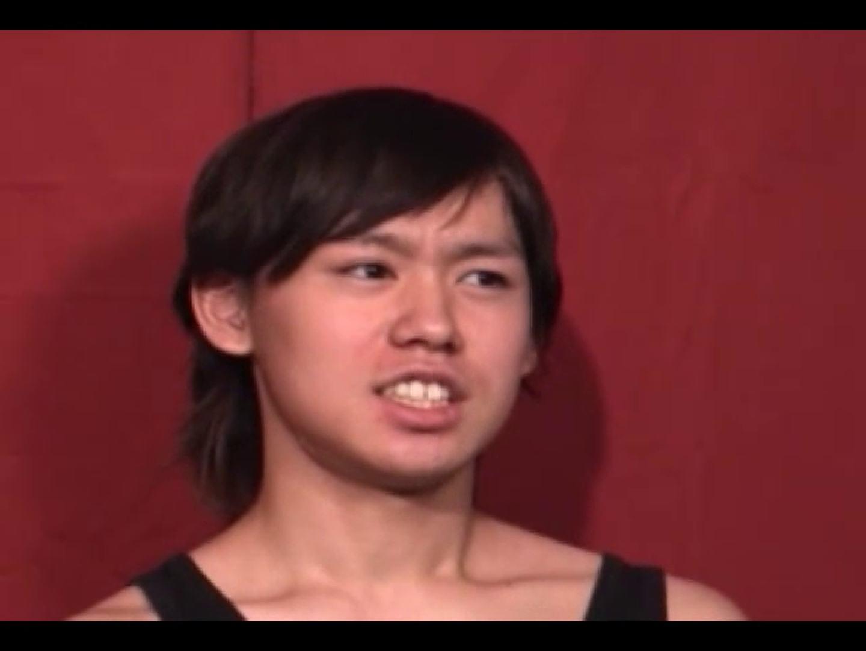 イケメンぶっこみアナルロケット!!Vol.03 アナル責め ゲイエロ動画紹介 69画像 47