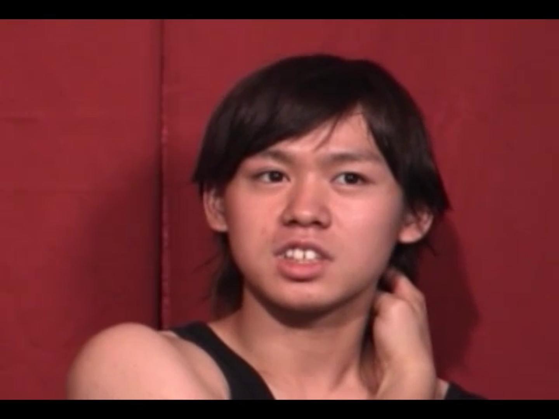 イケメンぶっこみアナルロケット!!Vol.03 イケメン・パラダイス ゲイ無修正動画画像 69画像 50
