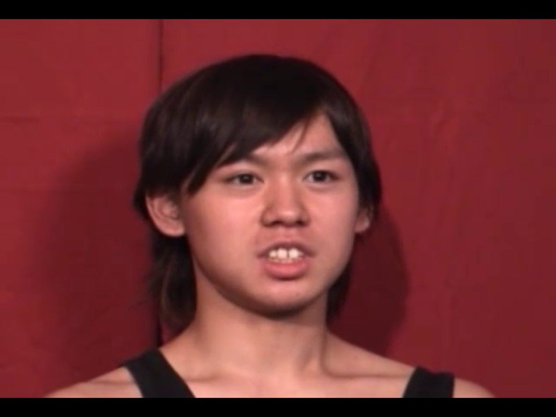 イケメンぶっこみアナルロケット!!Vol.03 イケメン・パラダイス ゲイ無修正動画画像 69画像 56
