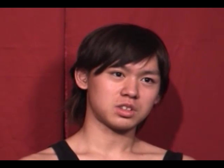 イケメンぶっこみアナルロケット!!Vol.03 君のアナルは ゲイえろ動画紹介 69画像 57