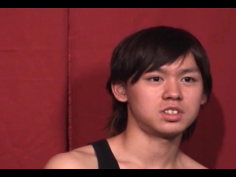 イケメンぶっこみアナルロケット!!Vol.03 責め ゲイ射精シーン 69画像 58