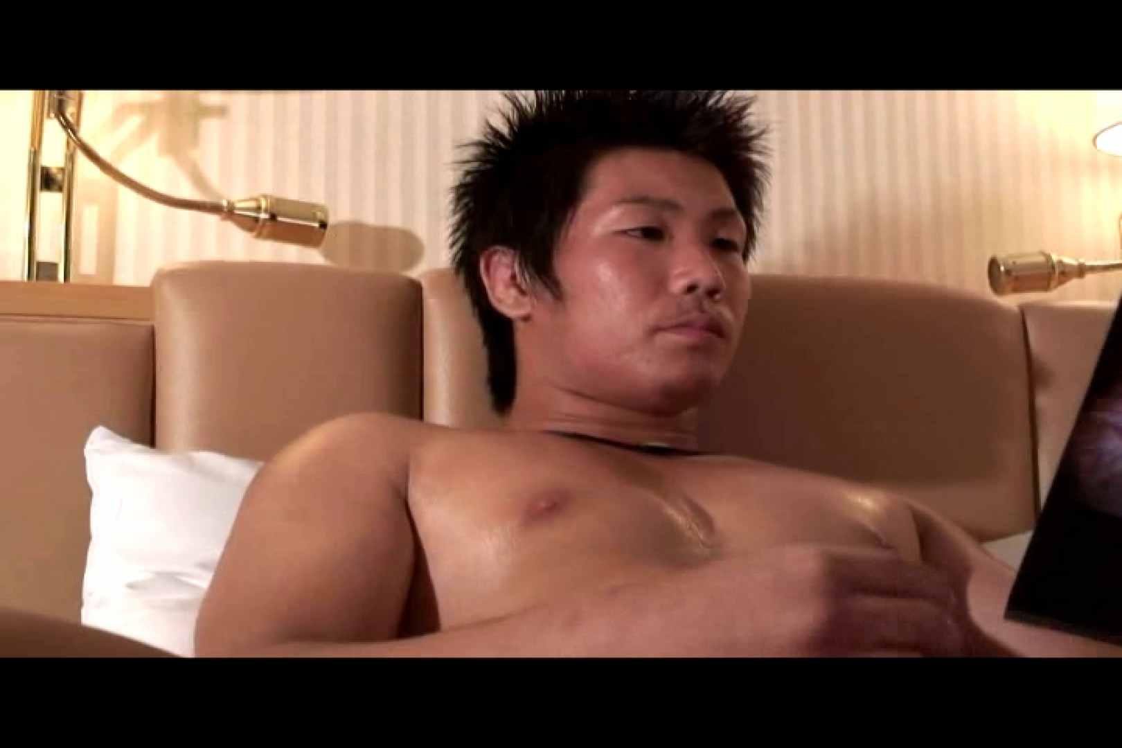 Bistro「イケメン」~Mokkori和風仕立て~vol.03 オナニー専門男子 ゲイ丸見え画像 67画像 6