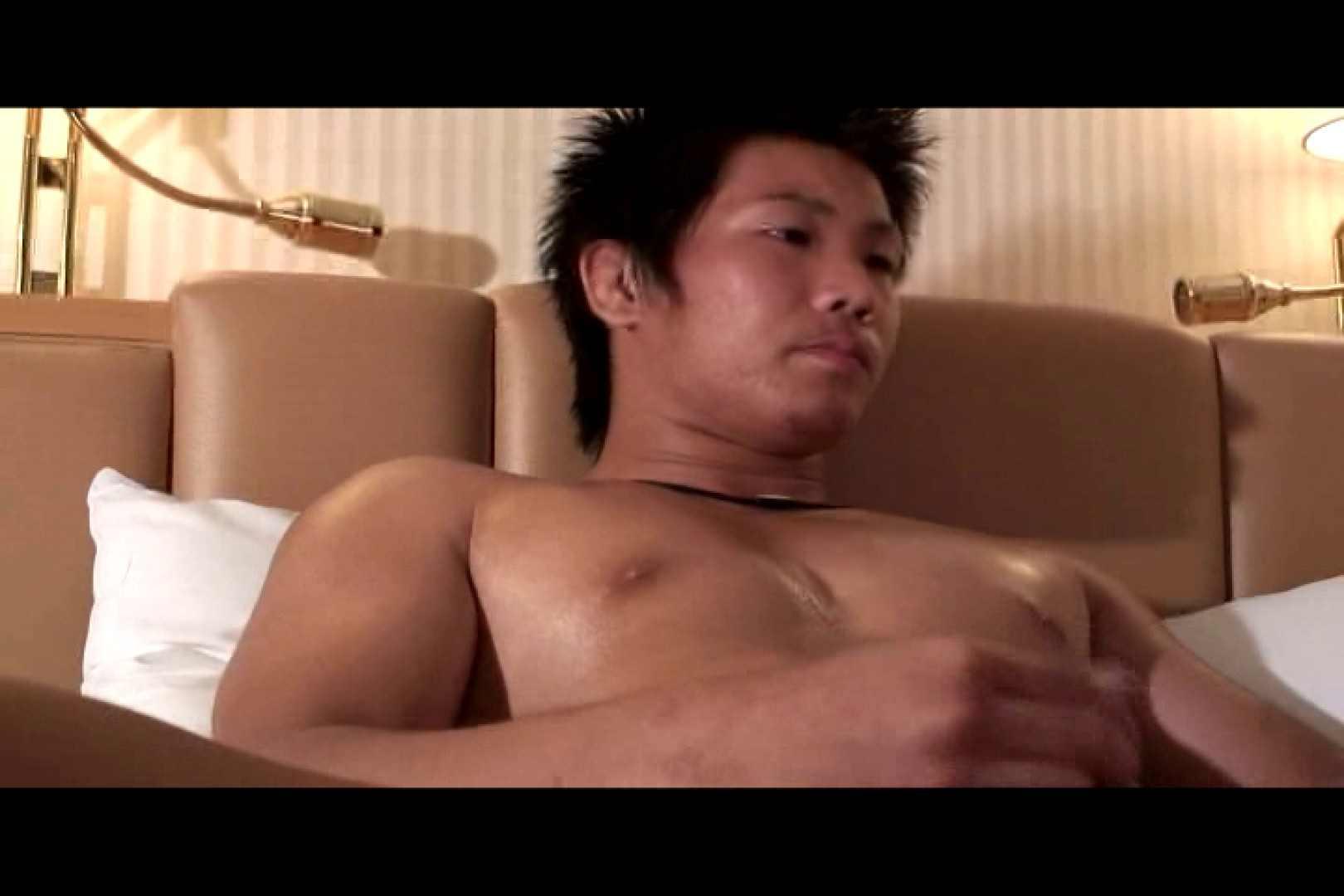 Bistro「イケメン」~Mokkori和風仕立て~vol.03 メンズの着替え ゲイエロ動画 67画像 7