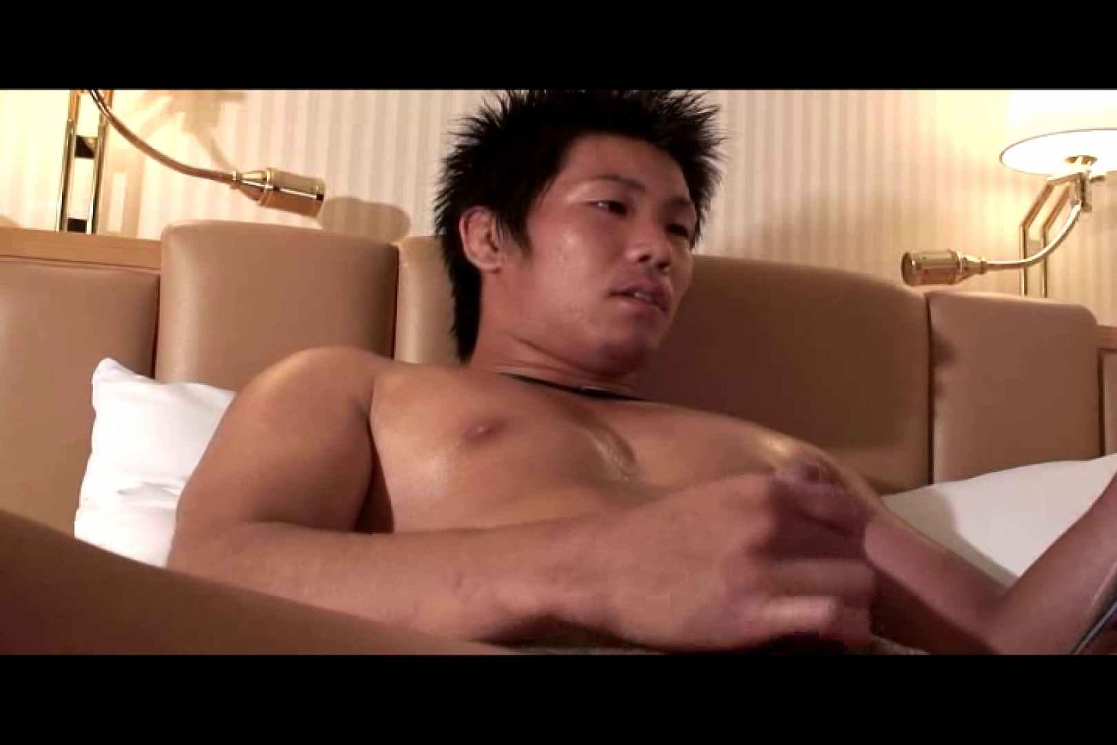 Bistro「イケメン」~Mokkori和風仕立て~vol.03 オナニー専門男子 ゲイ丸見え画像 67画像 14