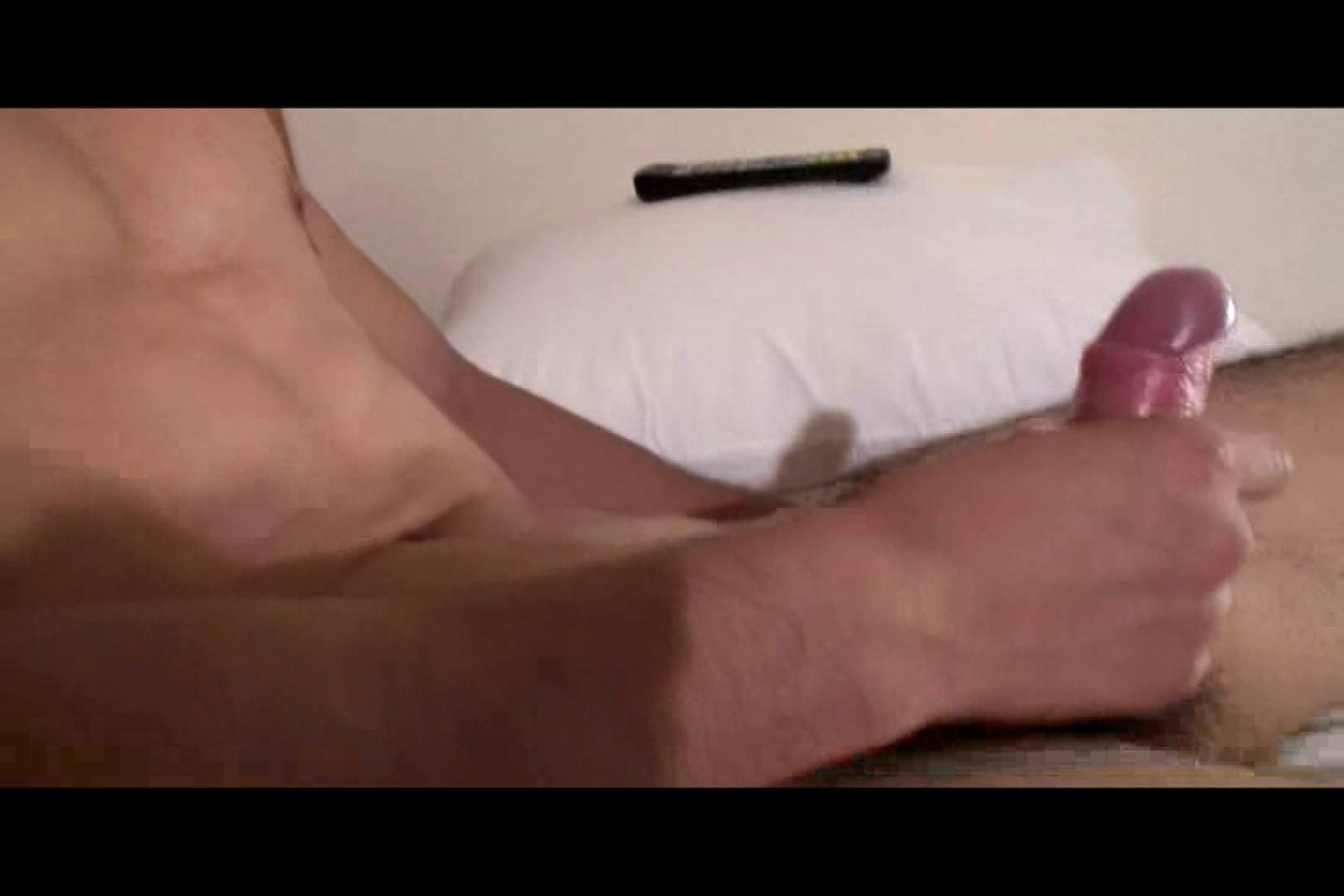 Bistro「イケメン」~Mokkori和風仕立て~vol.04 イケメン・パラダイス ゲイ無修正ビデオ画像 62画像 47