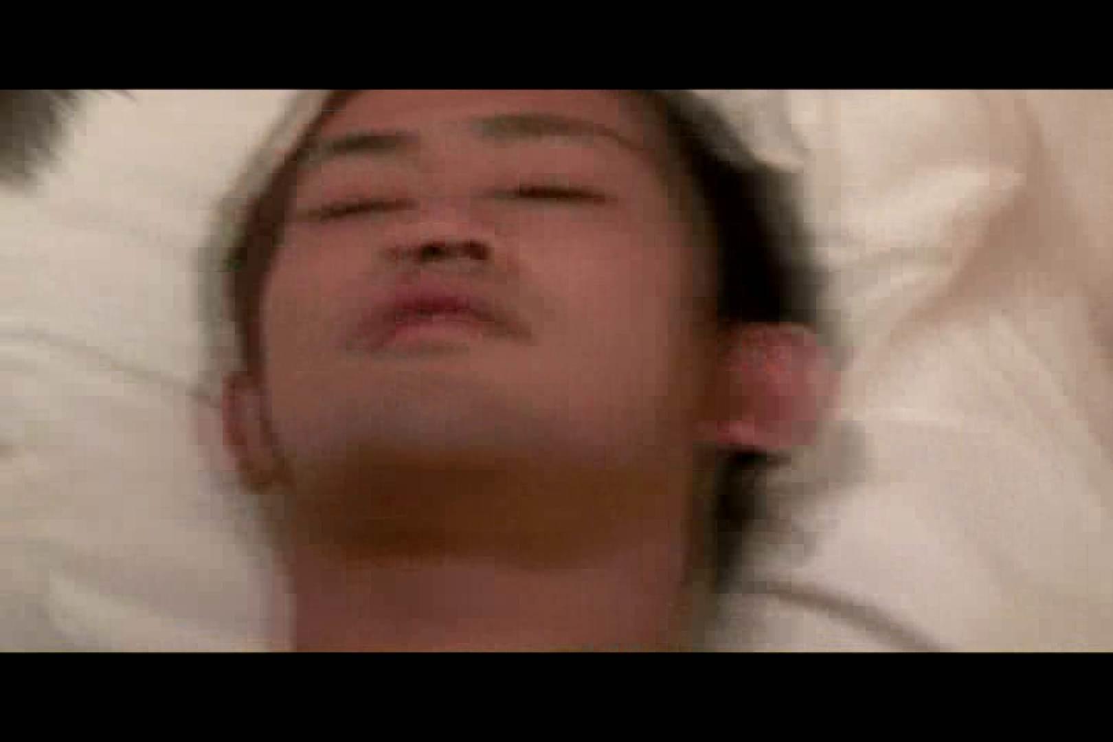 Bistro「イケメン」~Mokkori和風仕立て~vol.07 君のアナルは ゲイ精子画像 79画像 12