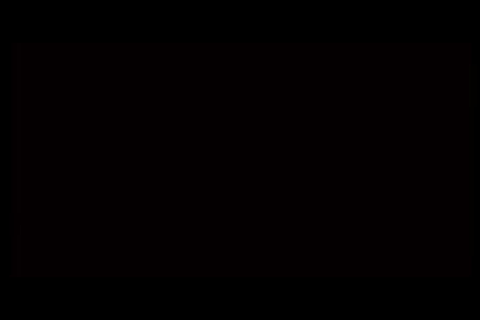 スジ筋ガチムチゴーグルマンvol2 ゴーグルマン ペニス画像 76画像 23