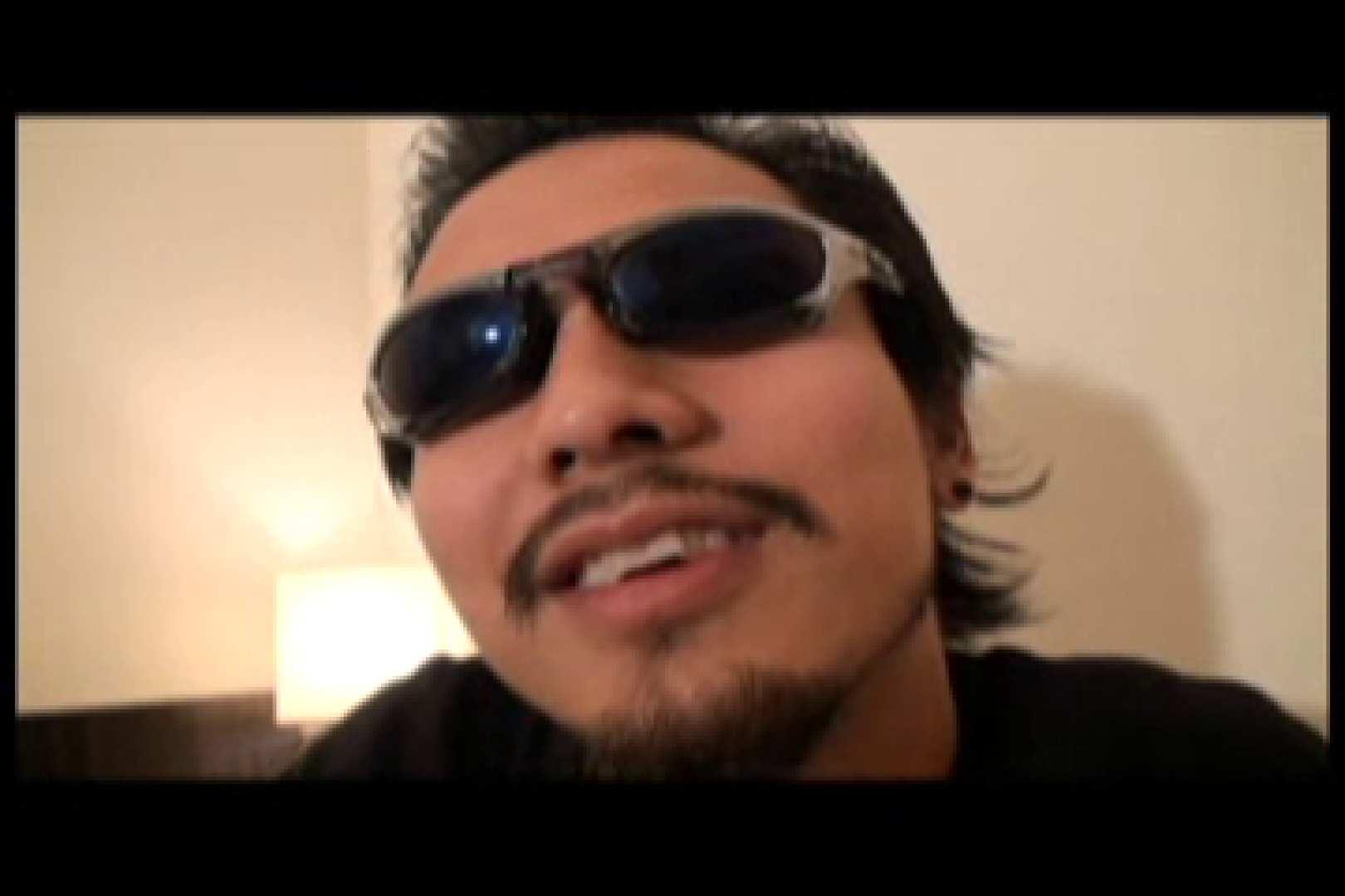 スジ筋ガチムチゴーグルマンvol3 メンズのチンコ ゲイアダルトビデオ画像 66画像 20