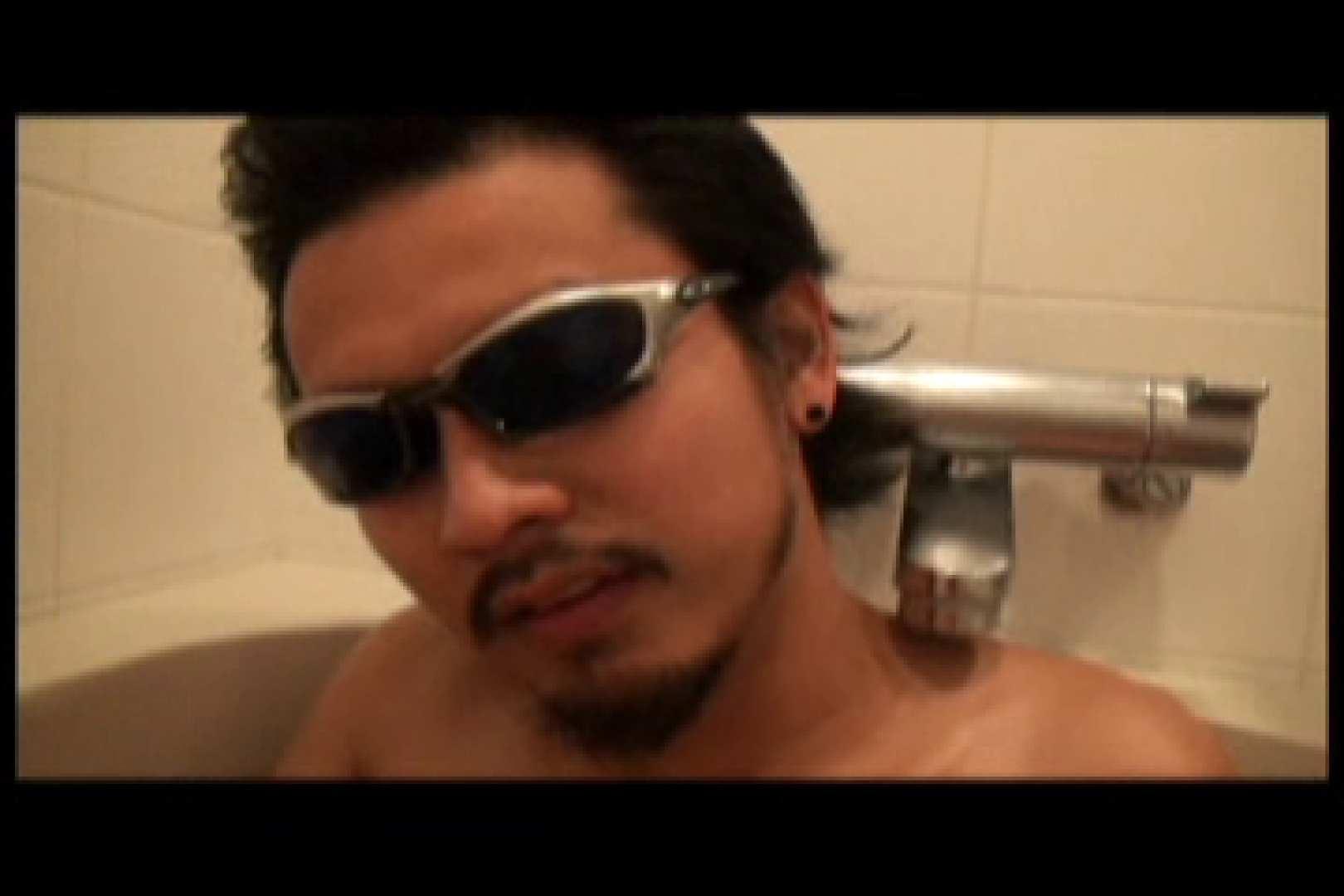 スジ筋ガチムチゴーグルマンvol3 メンズのチンコ ゲイアダルトビデオ画像 66画像 36