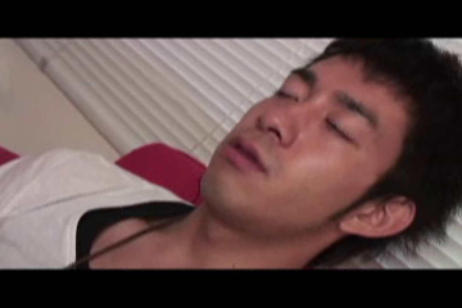 イケメン,s VOL.11 オナニー専門男子 | イケメン・パラダイス  95画像 75