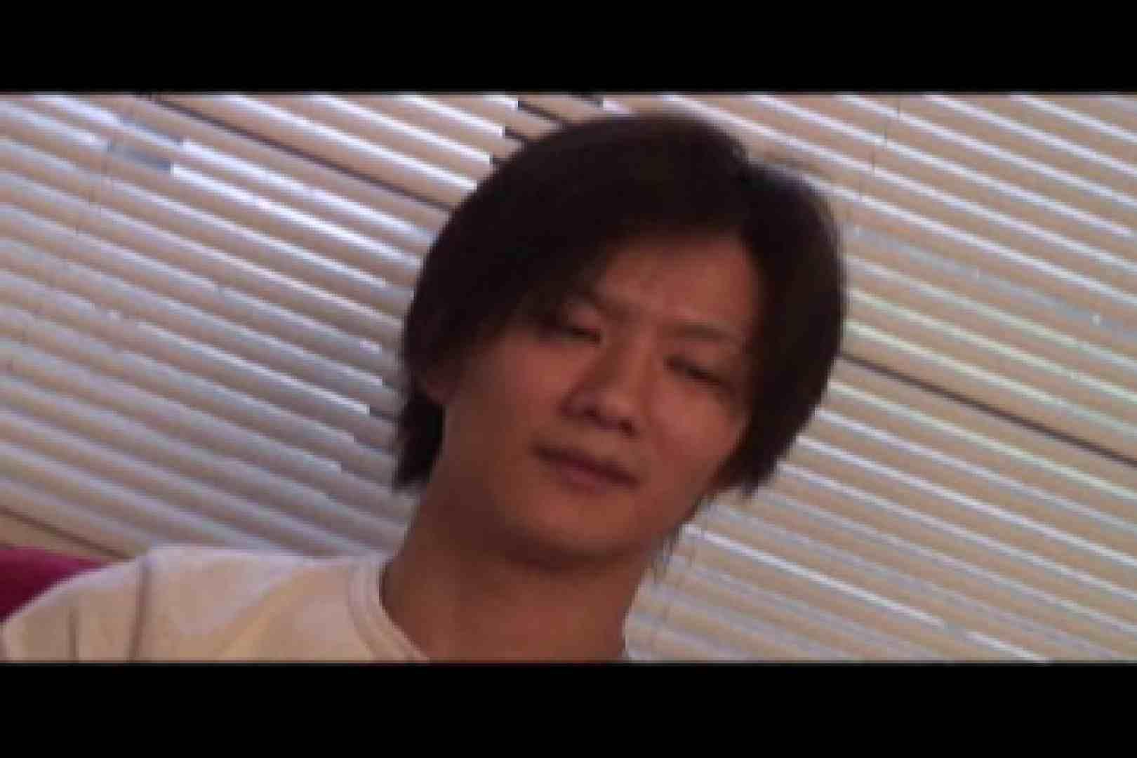 イケメン,s VOL.12 マッチョ しりまんこ画像 84画像 3