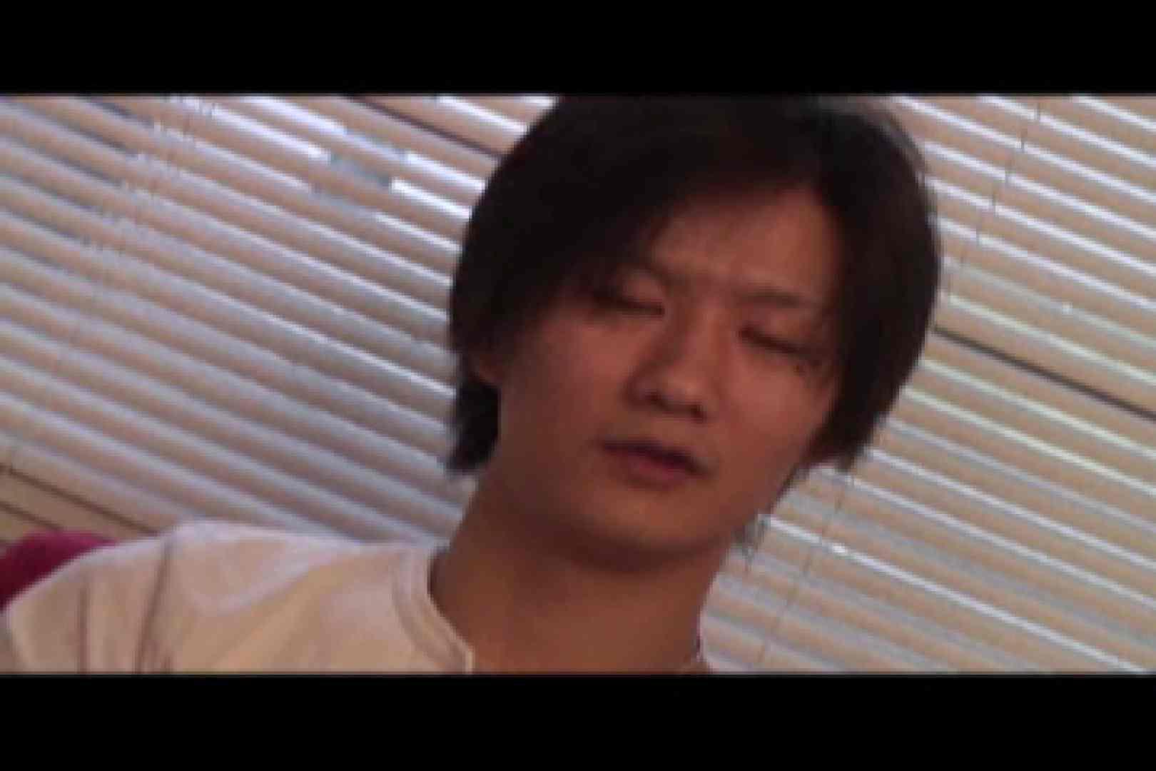 イケメン,s VOL.12 オナニー専門男子 ゲイAV紹介 84画像 34