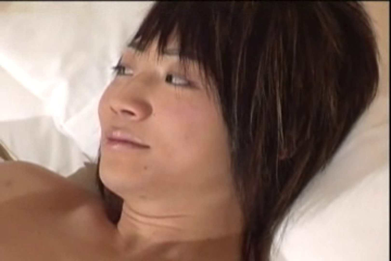 美少年 敏感チンコ達! ! パート2 男の世界 男同士動画 96画像 62