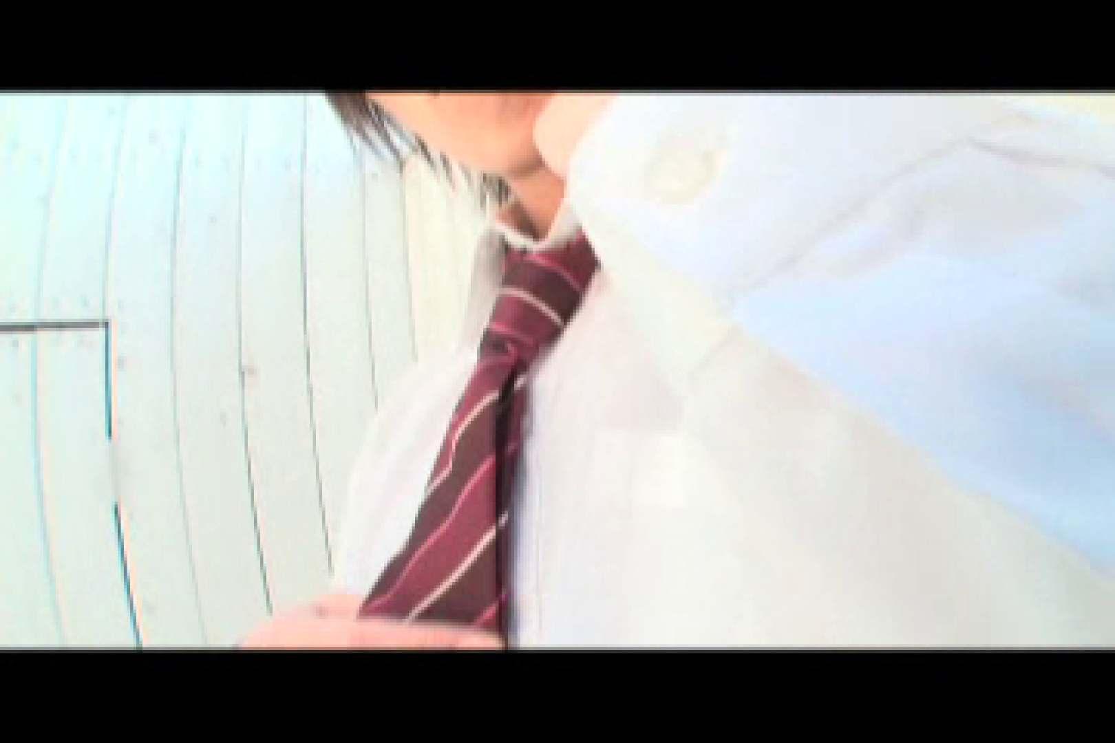 美男子コレクションvol5 エロすぎる映像 ゲイ射精画像 74画像 23