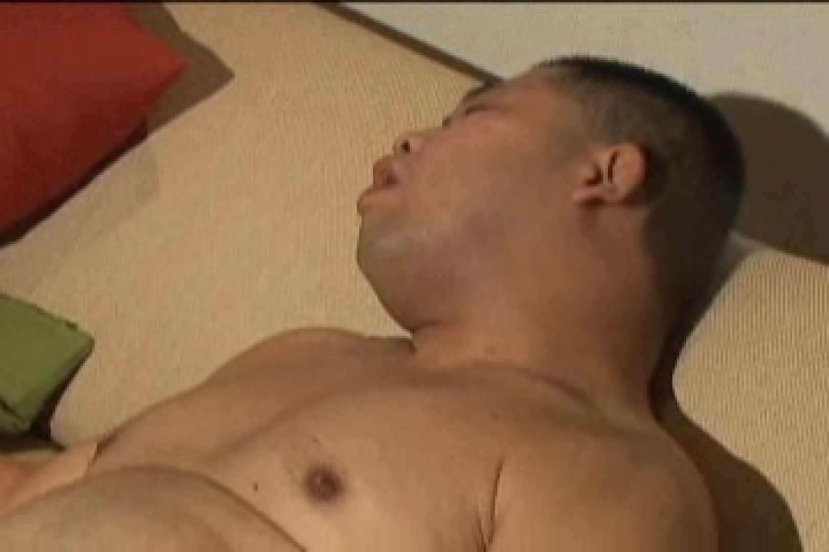 みんなのオナニー特集!! part.01 男の世界 ゲイ流出動画キャプチャ 56画像 7
