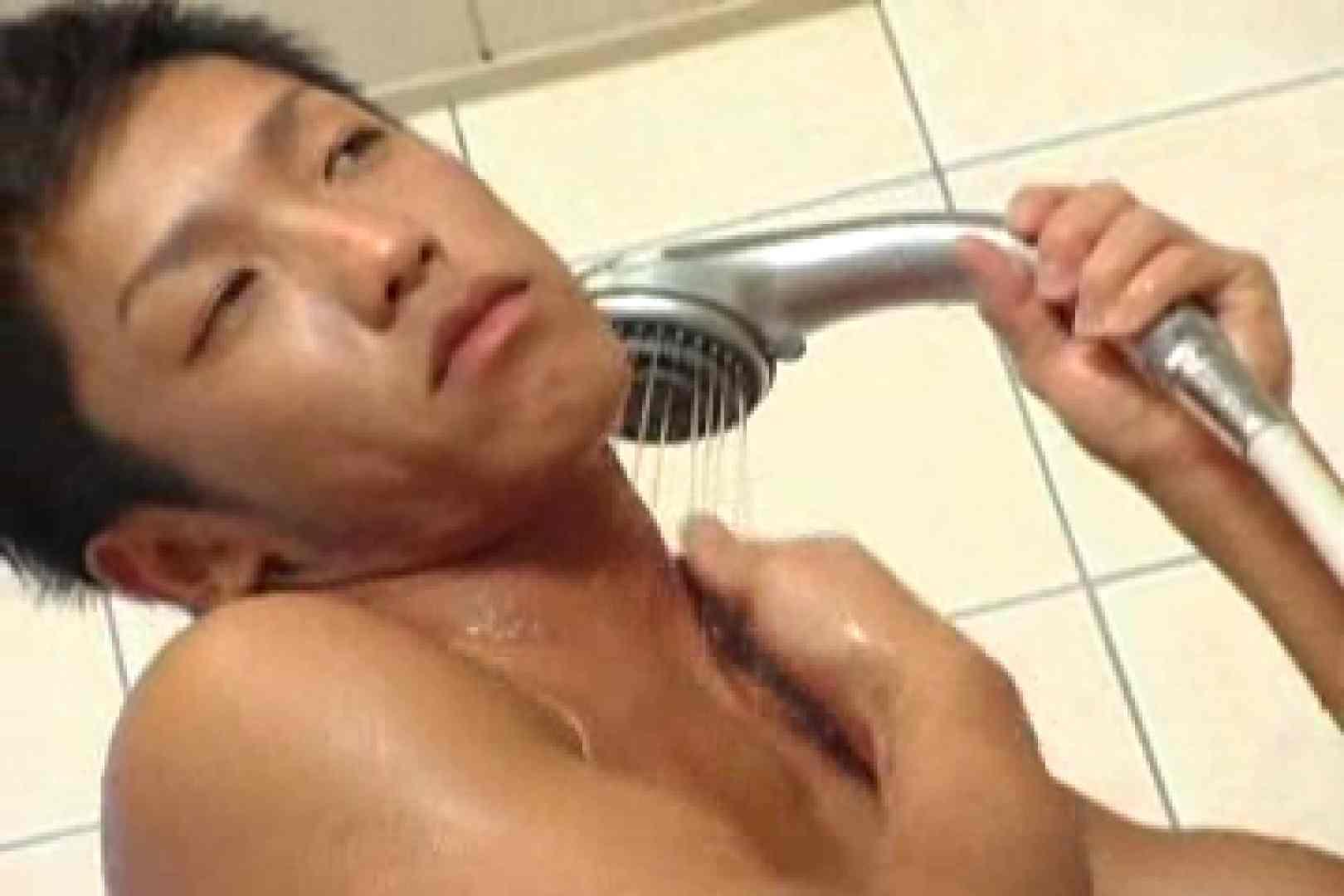 美men's達のForbidden World vol.4 ローション ゲイAV画像 62画像 4