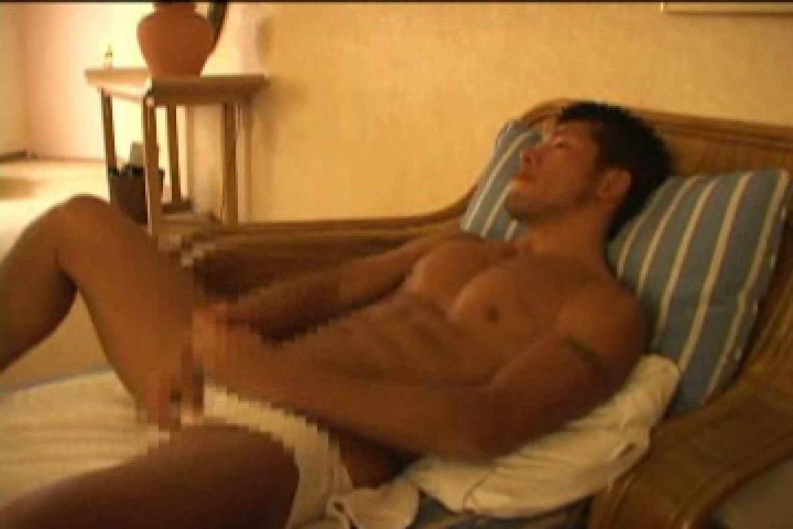 Nonke Boys-ノンケボーイズ-vol4 ノンケ達のセックス ゲイ流出動画キャプチャ 90画像 23