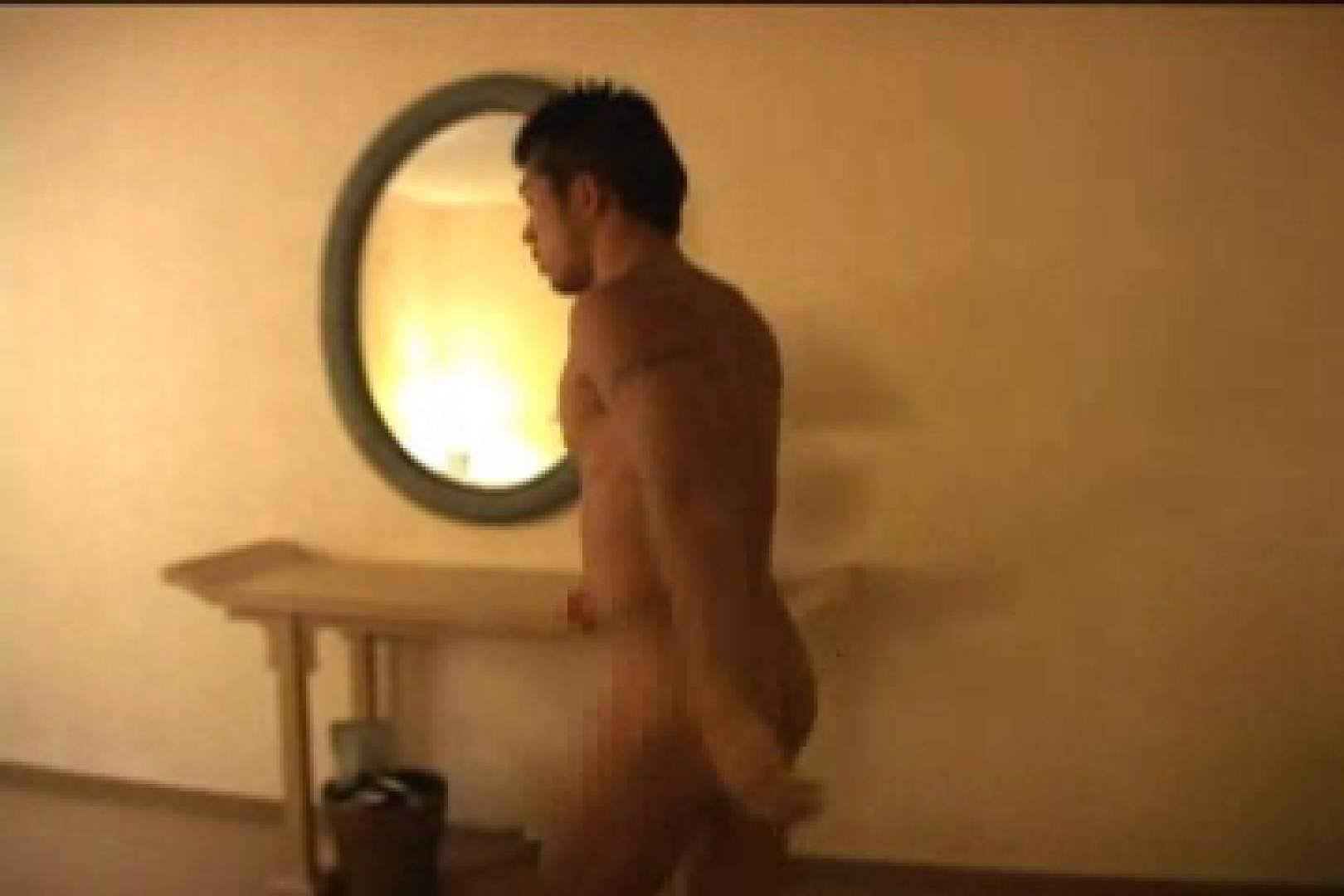 Nonke Boys-ノンケボーイズ-vol4 ノンケ達のセックス ゲイ流出動画キャプチャ 90画像 33