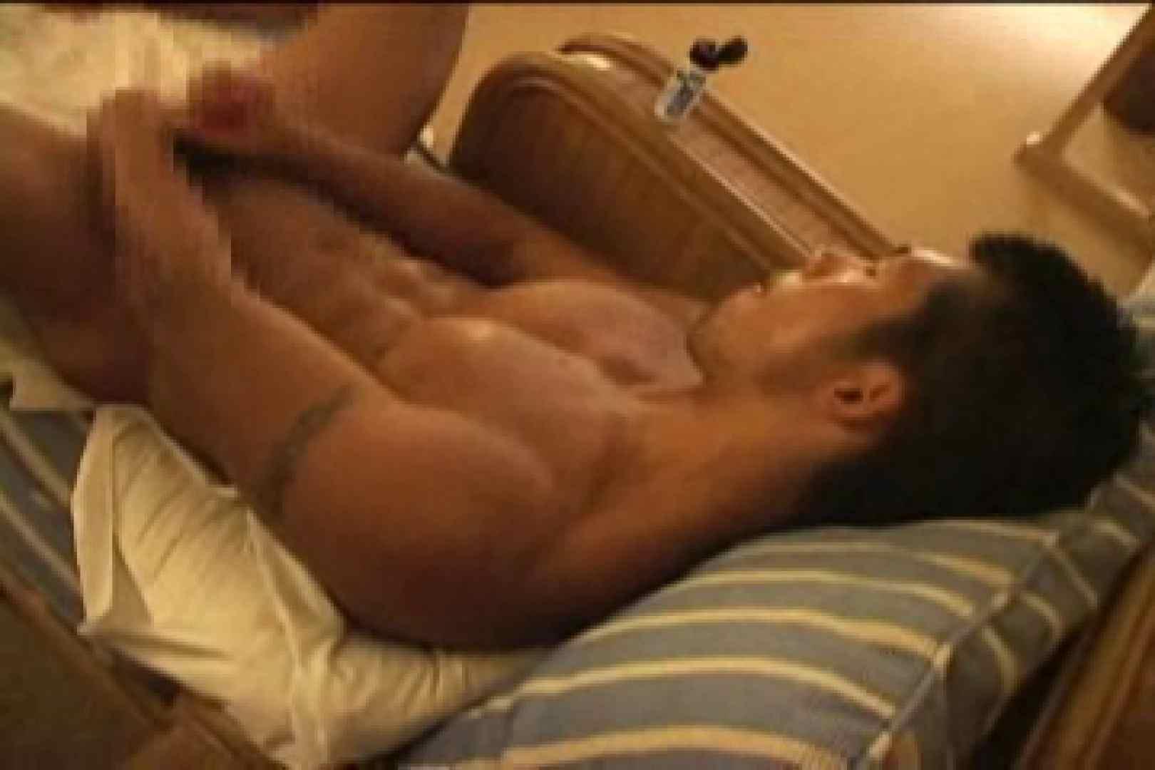 Nonke Boys-ノンケボーイズ-vol4 ノンケ達のセックス ゲイ流出動画キャプチャ 90画像 63